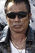 長渕剛が「女性自身」を恫喝、冨永愛との写真を潰していた! じゃあ「文春」にはなぜ…