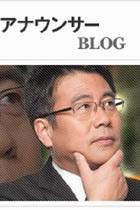 NHK 9時の大越キャスター更迭は官邸の意向! 安倍お気に入り美人記者も協力?