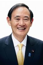 菅官房長官と逮捕された「日歯連」高木前会長の関係、そして迂回献金疑惑…新聞・テレビはなぜ報道しないのか
