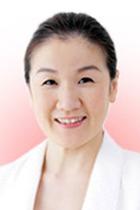 """""""ヤワラちゃん""""谷亮子は自民党から鞍替え出馬が有力…でも男性秘書との不倫の噂は大丈夫なのか?"""