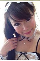 53歳AV女優の壮絶人生…宝石ブランド経営で借金1億3千万円! 社員に出演告白