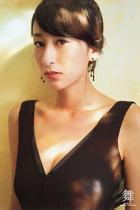 ブレイク中の浅田舞が妹・浅田真央と「めちゃくちゃ仲が悪かった」関係を告白