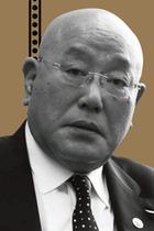 安倍首相も実践? 内閣参与・飯島勲が不祥事をごまかす卑劣な手口を自慢げに公開!