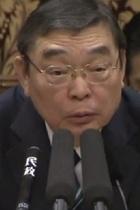 元経営委員がNHK籾井会長の退陣を要求!「放送法に反しているのは籾井氏だ」