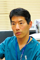 『おかげさまで生きる』東大病院医師に霊感セミナー疑惑…ヤバすぎる思想と版元の責任
