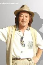 武田鉄矢の「テレビ放映を短縮する覚悟ないなら原発に反対するな」発言を嗤う