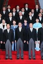 仏「ロブス」誌も英「エコノミスト」誌も…「日本会議」と安倍の関係を世界が危険視!