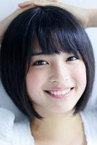 LINEで「ラブホ」発言? 話題の若手清純派女優・広瀬すずの素顔は意外とエロかった!