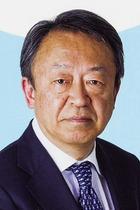 なぜ? リベラルの星・池上彰が韓国特番でネトウヨ、嫌韓本そのままのヘイトデマ解説