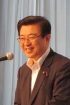 礒崎首相補佐官に続き官邸推薦の憲法学者も「法的安定性関係ない」「中国に対抗するため安保法は必要」…もはや日本は法治国家じゃない