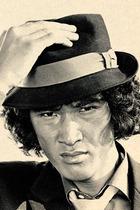 子供たちの活躍の裏で…前妻が明かした松田優作の在日差別への恐れと日本国籍への執着