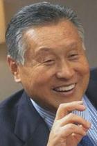 「日本スポーツ界は誰も森喜朗に逆らえない」JOC元幹部らが東京五輪トラブルの元凶・森の横暴ぶりを実名告発