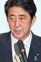 世界遺産「韓国の裏切り」報道は大嘘! 難癖をつけたのは日本政府と安倍首相だった