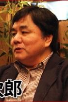 赤川次郎が安倍政権におもねる大新聞とSEALDsバッシングの「週刊新潮」に「ジャーナリズムの恥」と徹底批判