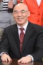 百田尚樹は『ナイトスクープ』時代から杜撰でテキトーだった…プロデューサーが証言!