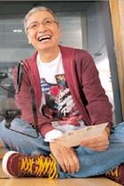 久米宏、明石家さんま、鴻上尚史、アジカン後藤、ウーマン村本…同調圧力に負けず東京五輪に異議を唱えた著名人
