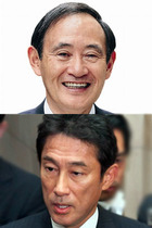 安田純平氏がシリアで拘束されるも、安倍官邸が安保法制への影響を考え情報を隠蔽!?