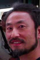 安田純平氏のシリア拘束で「国境なき記者団」が声明! 安倍官邸は7月に拘束情報を把握するも隠蔽していた