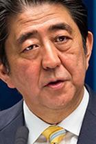 外務省が生長の家系トンデモ極右学者のいいなりに! 南京大虐殺否定に続き東京裁判見直しを世界に発信?