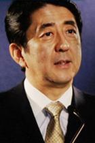 安倍首相の戦後70年談話は本当に「お詫び」があったのか? 山谷えり子と語っていた談話への本音
