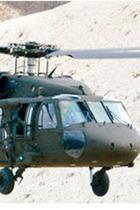 米軍ヘリ墜落事故でわかった安保法制もうひとつのリスク…自衛隊員が戦死しても真相は隠蔽される!