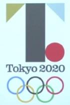 東京五輪エンブレム「原案」公開で新疑惑…佐野研二郎が説明していたコンセプトは嘘だった! 出来レース説も再燃