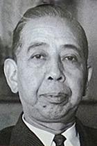 安倍首相の「安保法制」妄執の背景に、敬愛する祖父・岸信介がA級戦犯を逃れるため米国と交わした裏取引きが!