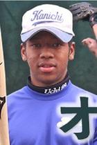 「甲子園がサバンナに」高校野球でスポーツ報知がアフリカ系ハーフのオコエ選手を人種差別! 根底にある偏見とは