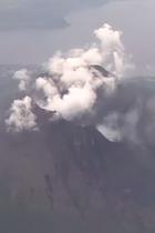 桜島大規模噴火の予兆で川内原発は大丈夫か? 規制委・田中委員長の信じがたい無責任な対応