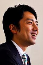 小泉進次郎の「国会改革」案は詐欺だ! 安倍政権と与党の暴挙をネグってモリカケ追及の機会を封じこめ