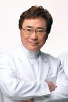 スポンサー高須院長の恫喝に屈し全面謝罪した『ミヤネ屋』読売テレビは「表現の自由」を捨てるつもりなのか!