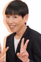 和田アキ子が又吉『火花』を「純文学感じられない」と酷評! 又吉『火花』は純文学か? 論争の歴史をふりかえる