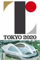 東京五輪がなくなる? 1940年の幻の東京五輪と2020東京五輪が恐ろしいほど似ている!
