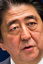 海外メディアの特派員たちが安倍政権の報道圧力と権力に飼いならされた日本の報道機関に警鐘を鳴らす!
