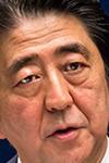 """台風で福島原発の""""凍土壁""""が溶けている!「効果なし」と指摘された汚染水対策を強引に推し進めた安倍政権と東電の罪"""