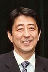 安倍首相が米国の男女平等イベントで「日本は侍の国」と自慢し「経済成長のために女性活用」を主張するトンデモ発言