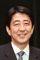 改ざん前の決裁文書に「昭恵夫人が森友に感涙」の産経記事が…「安倍晋三」「麻生太郎」「日本会議」の名前も