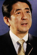 安倍首相が14万円減の「年金カット法案」! 運用失敗で10.5兆円をパーにしたのを隠し国民にツケ回す厚顔