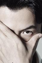 福山の結婚はなぜショックなのか? ジャニヲタより熱狂的な「マシャヲタ」の生態とは? 実はあの男優も…