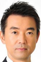 橋下徹の新党結成の裏に安倍、菅との密約が! その先にある辛坊治郎大阪市長、橋下総理大臣という恐怖のシナリオ