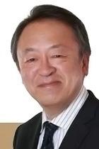 読売、産経の安保法制報道に「異常すぎる」の声! 池上彰は「朝日より問題」、斎藤美奈子は「特高警察風」と