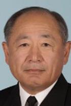 閣議決定の半年前に自衛隊統合幕僚長が米軍参謀総長に安保法制を約束! 日本はもはや軍部主導国家か