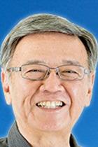 沖縄の保育園・小学校に米軍ヘリ部品落下であわや大惨事も、百田尚樹とネトウヨが「自作自演」「捏造」と攻撃!
