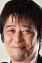 坂上忍が生放送で「安保法案に大反対」「武器持たない日本でいてほしい」と勇気ある発言! 鈴木奈々も「決まって欲しくない」とキッパリ!