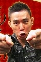 """""""日本のお笑い芸人が権力批判できない""""問題めぐり、太田光が茂木健一郎に噛みつく! 日和った自分への苛立ちか正当化か"""