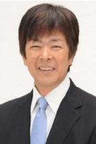 「ジャパネットたかた」高田元社長が自社通販番組で「反戦」を叫んだ! でも叫んだ後に売った商品とは?