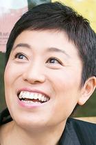 """産経、読売、フジテレビの女性議員""""セクハラ作戦""""報道はデマだ! 糾弾すべきは、自民党の女性国会職員に対するパワハラ行為"""