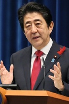 検証! TPPで安倍政権は国民にどんな嘘をついてきたのか? 畜産物価格の暴落で日本の農家は壊滅の危機に