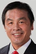新文科相の馳浩は森喜朗のロボットだ! 新国立競技場計画でも巨額予算を擁護し利権化をサポート