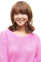 小泉今日子はなぜ「劣化」しないのか? 「変化する力」「プロデューサー目線」を育んだ母親との歪な愛のかたち